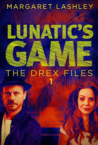 Lunatic's Game